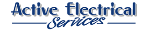 Electrician Maidenhead