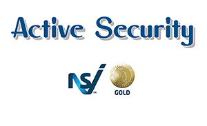 Security Company Maidenhead